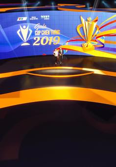 Những ẩn số khó đoán từ danh sách rút gọn Cúp Chiến thắng 2019