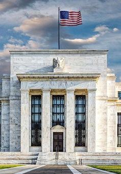 Mỹ dọa đóng băng tài khoản Ngân hàng Trung ương Iraq nếu phải rút quân