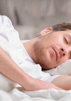 Nga nghiên cứu giấc ngủ thông minh để chữa bệnh thần kinh