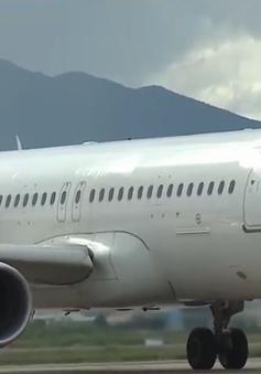Khai trương 5 đường bay kết nối Việt Nam với Nhật Bản