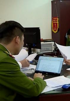 Vụ phá đường dây buôn lậu dược liệu: Bắt tạm giam 2 cán bộ hải quan Lạng Sơn