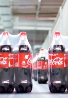 """Từ việc Coca-Cola bị truy thu 821 tỷ đồng thuế: Chặn các """"ông lớn"""" FDI né thuế"""