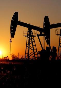 Giá dầu châu Á tăng nhờ thỏa thuận thương mại giai đoạn 1 giữa Mỹ - Trung Quốc
