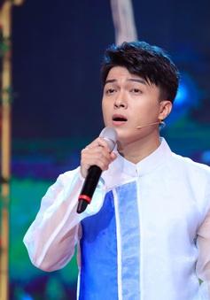 Chàng ca sĩ 27 tuổi người Tày nỗ lực thay đổi suy nghĩ của bố mẹ về nghề ca sĩ