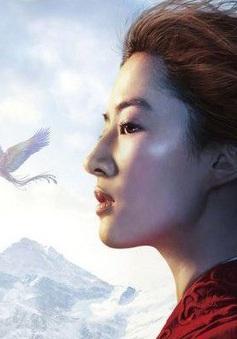 """""""Mulan 2020"""": Lý giải nguyên nhân các ca khúc kinh điển không xuất hiện"""