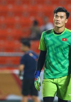 Báo Thái chê U23 Việt Nam thi đấu thất vọng ở U23 châu Á 2020