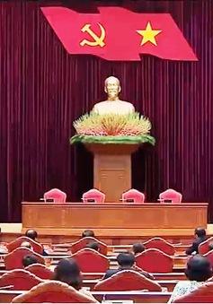 Đảng Cộng sản Việt Nam - Trí tuệ, bản lĩnh và đổi mới