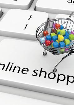 Hơn 3.800 doanh nghiệp đã tham gia Ngày Mua sắm trực tuyến Quốc gia 2019