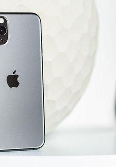 Top 7 smartphone ba camera tốt nhất nên mua