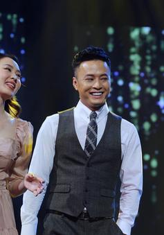 Điểm lại những bộ phim Việt hot nhất màn ảnh qua ca khúc Parody đặc biệt