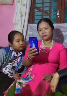 Tết và nỗi lòng người xa xứ ở Nepal