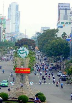 Thành phố Cần Thơ: Khi khó khăn thành cơ hội