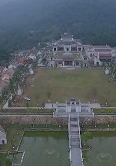 Kết nối di sản văn hóa tại Quảng Ninh dịp Tết
