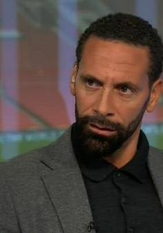 """Cựu danh thủ Man Utd đề xuất chiêu mộ sao """"làng nhàng"""" cho Man Utd"""