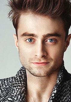 Sao phim Harry Potter sợ đánh mất sự nghiệp