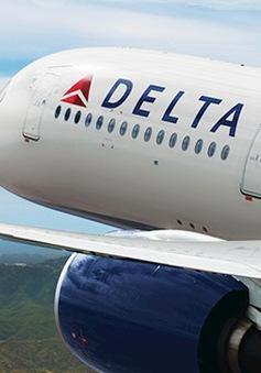 Hãng hàng không bị phạt 50.000 USD vì phân biệt đối xử với hành khách Hồi giáo
