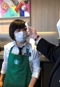 Nhiều doanh nghiệp tại Trung Quốc điêu đứng vì dịch bệnh