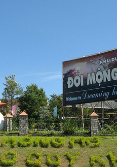 Thực hư thông tin du khách không tìm được phòng nghỉ ở Đà Lạt dịp Tết