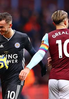 CẬP NHẬT Chuyển nhượng bóng đá châu Âu, ngày 3/1: Man Utd quyết bổ sung vị trí tiền vệ tấn công