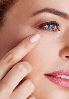 5 nguyên nhân gây nhăn vùng mắt và cách khắc phục