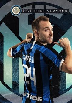 """""""Tôi không thích nói về các con số, tôi sẽ chứng minh khả năng tại Serie A"""""""