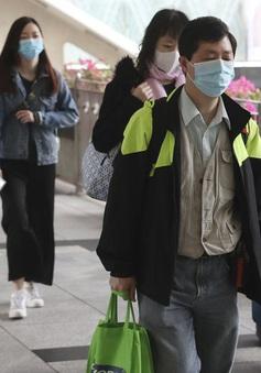Nam giới dễ nhiễm virus corona mới hơn nữ giới