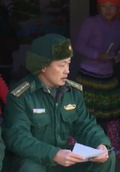 Hà Giang tăng cường tuyên truyền phòng chống 2019-nCoV