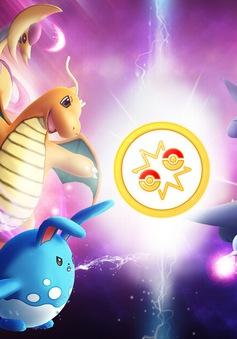 Pokémon GO mở giải đấu PvP trên toàn thế giới
