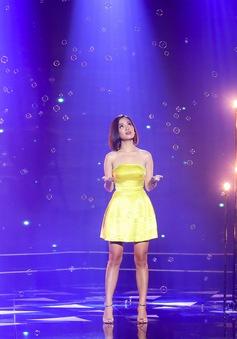 Lời trái tim: Chương trình ca nhạc để khán giả gửi gắm tâm sự đến người thân yêu