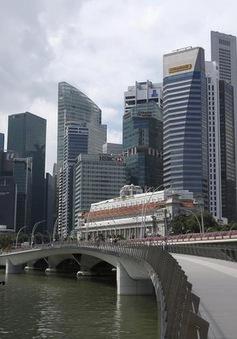 Cuộc đua cấp phép ngân hàng số tại Singapore