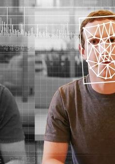 Facebook tuyên chiến với deepfake