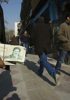 Iran thiệt hại nặng nếu Mỹ giáng thêm đòn kinh tế