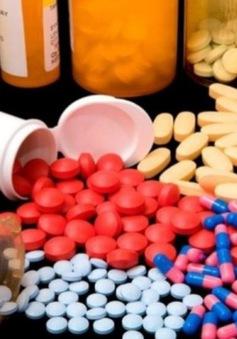 EU hợp tác với các nước Đông Nam Á về chống thuốc giả