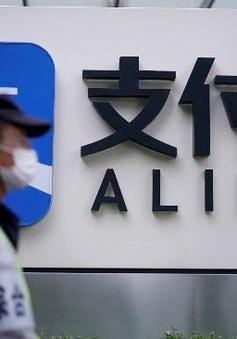 Mỹ dọa trừng phạt AliPay và WeChat Pay