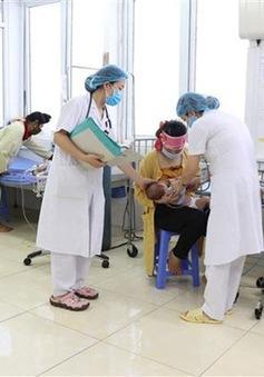 Kết luận của hội đồng chuyên môn về trường hợp tử vong sau tiêm vaccine tại Sơn La