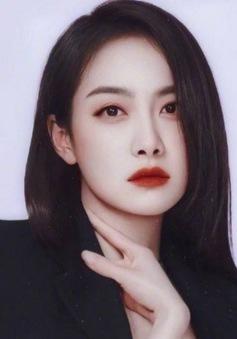 Tống Thiến trở thành Nữ thần Kim ưng 2020