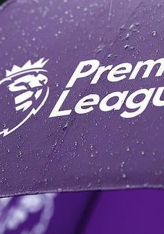 Kế hoạch cải tổ bóng đá Anh của Liverpool & Manchester United bị phản đối
