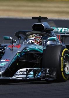Mercedes sẽ cắt giảm chi phí cho Công thức 1