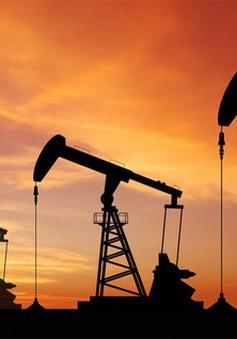 Thế giới sẽ phụ thuộc nhiều hơn vào nguồn cung dầu từ Trung Đông