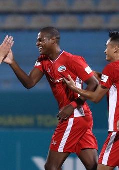 AFC Cup, AFC Champions League đá tập trung, các đội bóng Việt Nam gặp khó