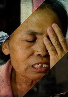 """VTV Đặc biệt """"Về đi thôi"""": Cuộc sống cô độc chỉ muốn chết, chỉ muốn được về Việt Nam"""