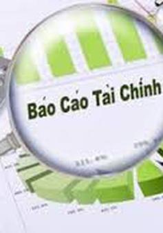 Củng cố nội lực - Ưu tiên chiến lược của doanh nghiệp Việt 2020