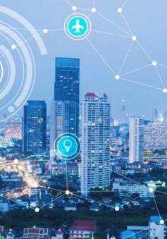 Hợp tác công - tư phát triển đô thị thông minh