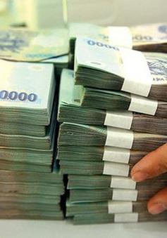 Doanh nghiệp không có nợ xấu mới được vay vốn gói 16.000 tỷ đồng