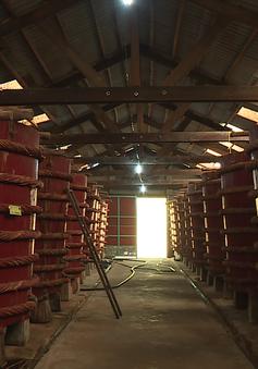 Thị trường nước mắm Việt hướng tới mục tiêu sản xuất đồng đều, đảm bảo chất lượng