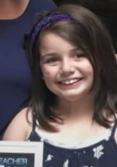 Bé gái 12 tuổi thiệt mạng vì bị chấy cắn suốt 3 năm