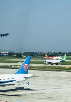 """Thực hư cơn """"sốt đất"""" tại Ứng Hòa sau thông tin xây sân bay?"""