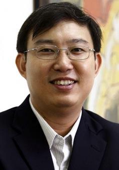 Giảng viên Đại học Fulbright Việt Nam làm thành viên Tổ Tư vấn kinh tế của Thủ tướng