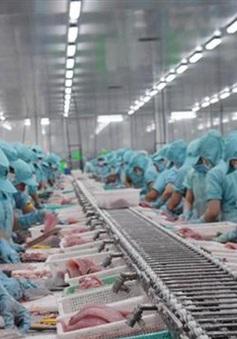 Ngành nông nghiệp sẽ đạt mục tiêu xuất khẩu trên 40 tỷ USD