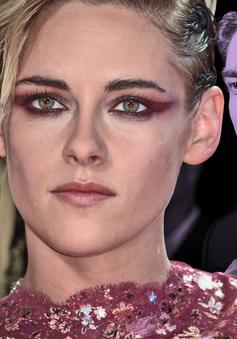Kristen Stewart hối hận khi giấu diếm chuyện hẹn hò với công chúng